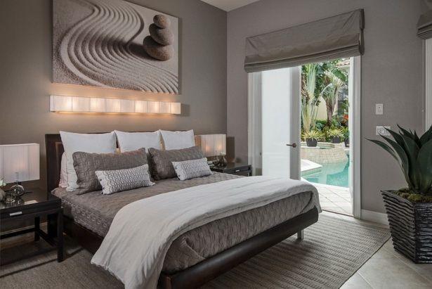 Bilder schlafzimmer modern Schlafzimmer Pinterest