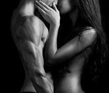 Pleasure woman write erotica