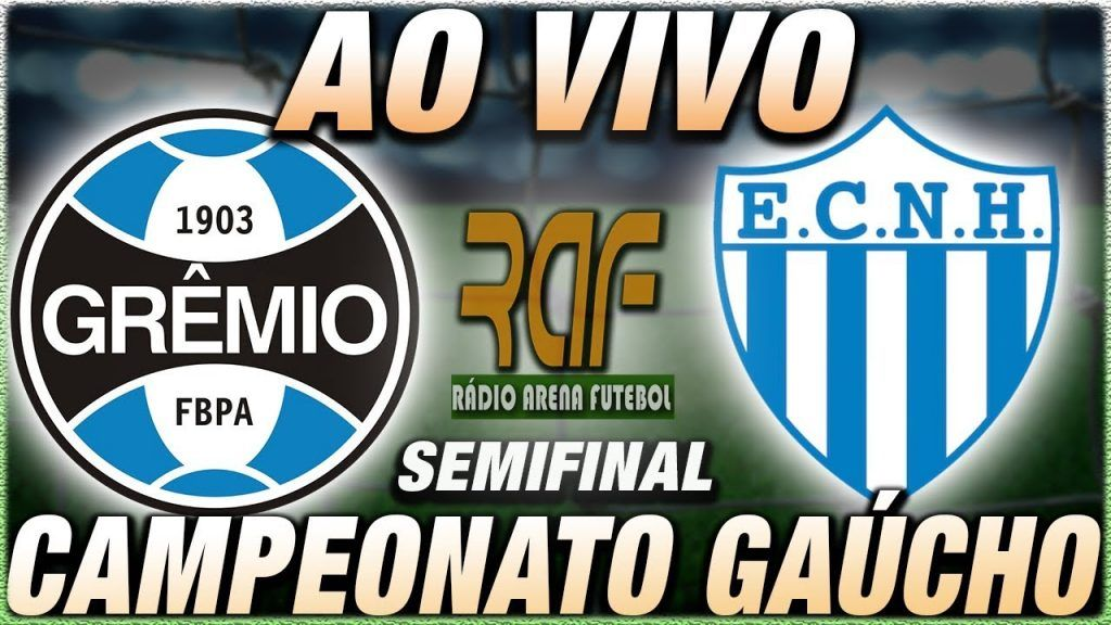 Narracao Online De Vasco X Gremio Futebol Ao Vivo Campeonato Brasileiro Futebol Stats Futebol Ao Vivo Gremio Campeonato Brasileiro
