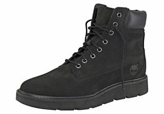 TIMBERLAND laarzen TIMBERLAND Kenniston 6 in Lace Up