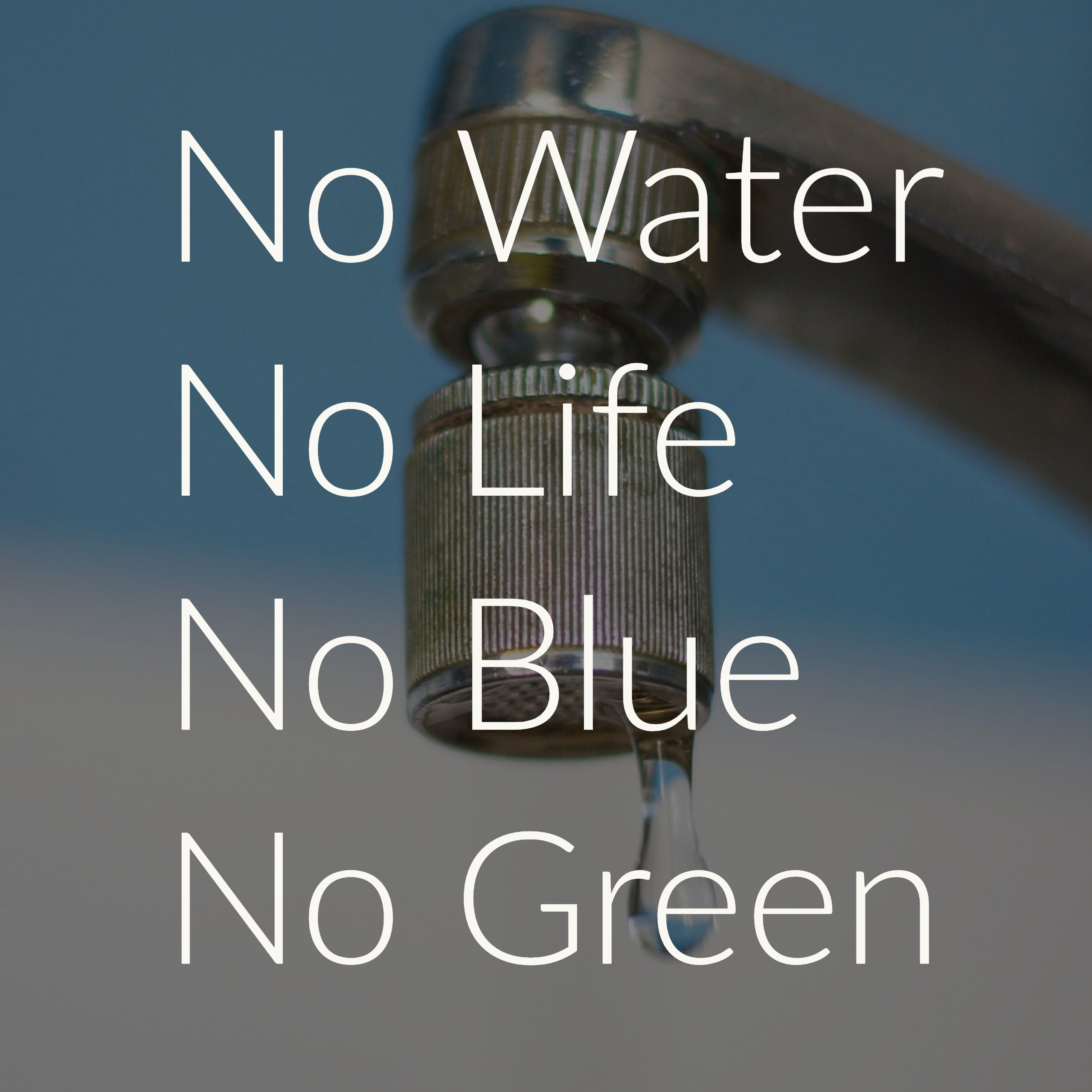 World Water Day Is About Focusing Attention On The Importance Of