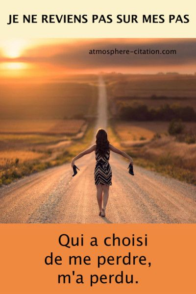 Le Choix Citation Citation Choix Et Citation Francais