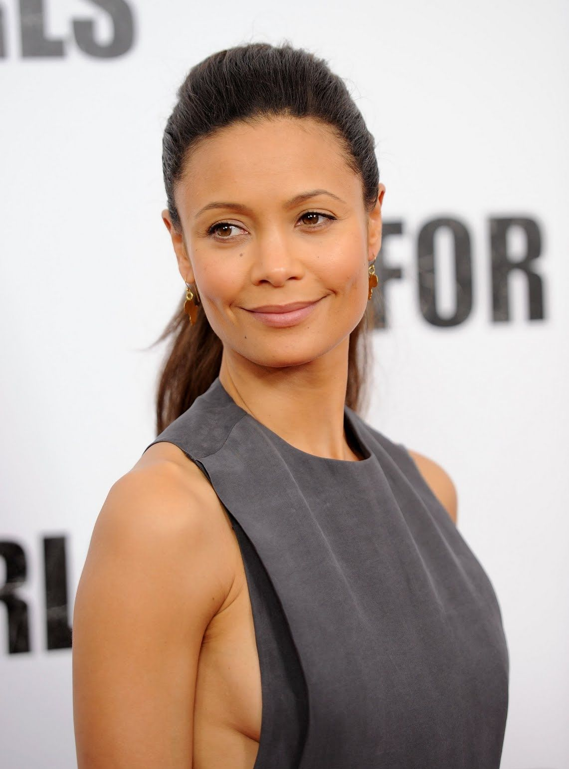 Leaked Thandie Newton naked (42 photo), Tits, Fappening, Twitter, braless 2020