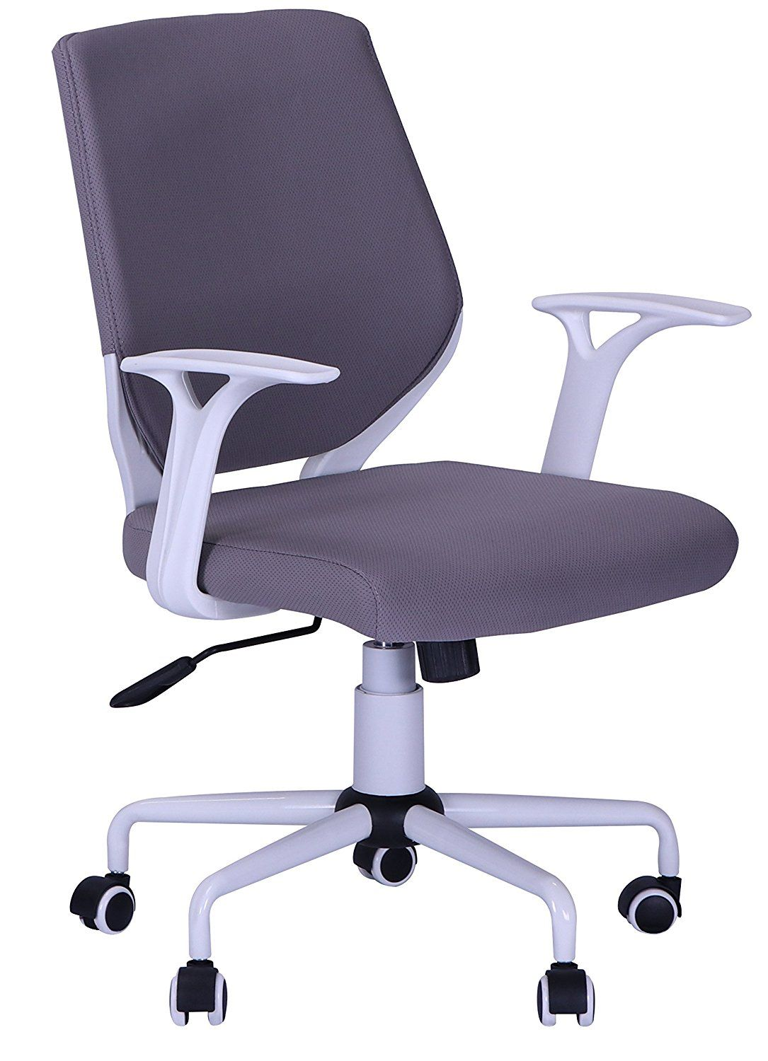 Computer Chair Ergonomically Correct Amazon Office Computer Chair Ergonomic Executive Computer