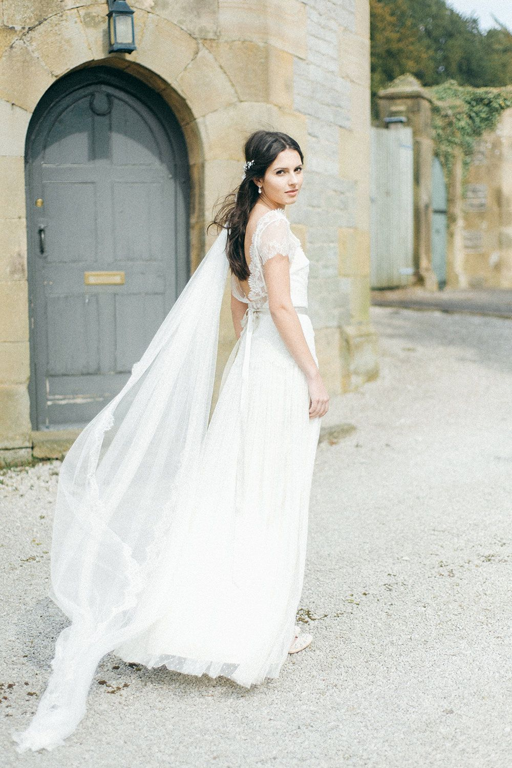 Rustic ethereal french chateau inspiration shoot french chateau images by emma pilkington photography rustic ethereal french chateau inspiration flowers by swallows and ombrellifo Choice Image