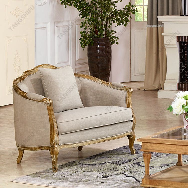 Modern Fabric Low Price Shop Living Room Lounge Chair Find Complete Details About Modern Fabr Lounge Chairs Living Room Living Room Lounge Living Room Chairs