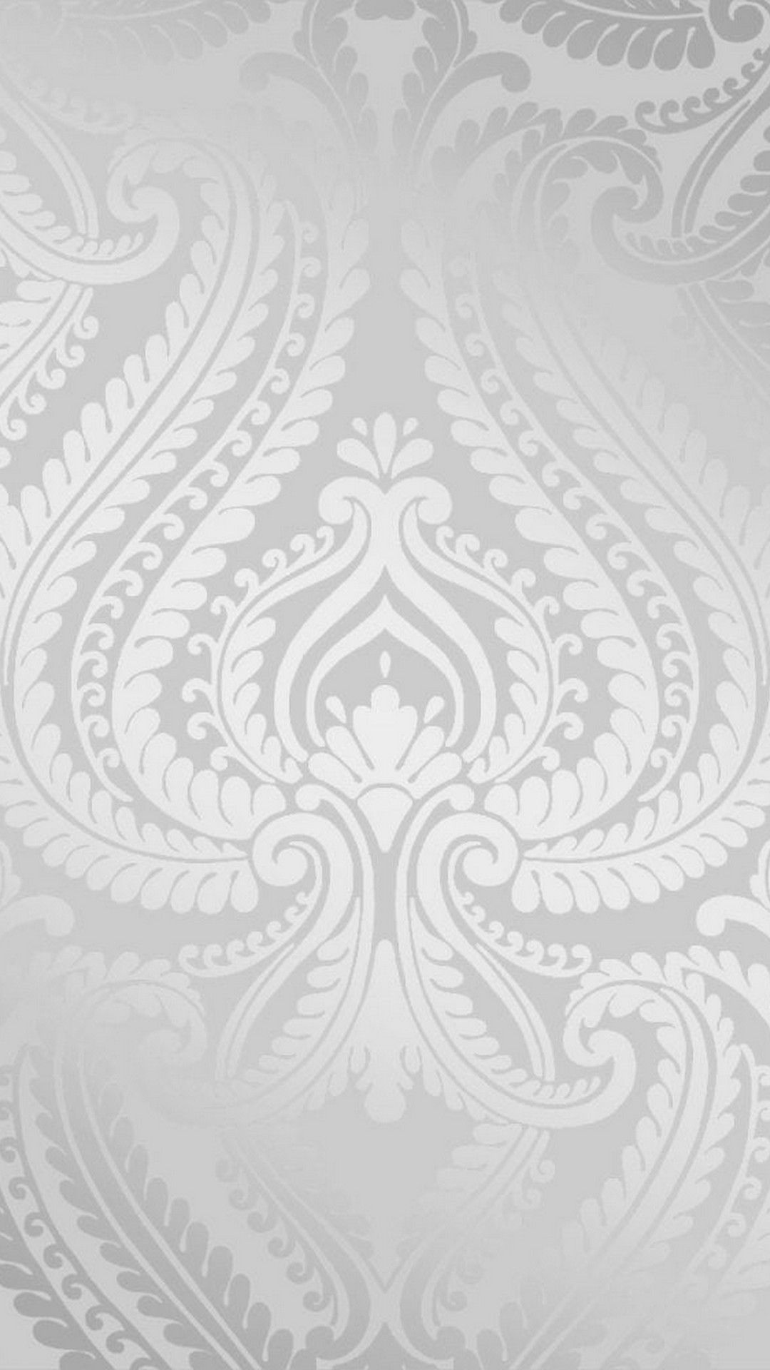 iPhone Wallpaper Grey Best iPhone Wallpaper Grey
