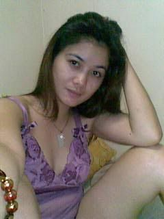 love old fashion Reife behaarte Muschi geleckt you're under years