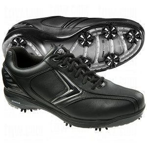 5ecfe856dbf Callaway Mens Hyperbolic XL Golf Shoes
