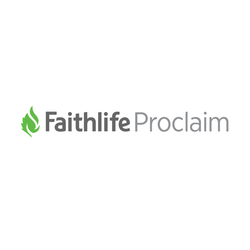 "February is ""training"" month on WELSTech as Martin and Sallie dedicate each show to discussing ways to train your volunteers for those important tech tasks like worship projection. Kristen Tetteh also joins the show to talk about Faithlife's Proclaim software. She brought with her a special discount code!    https://welstech.wels.net/2018/02/07/535-training-techies-worship-projection/"