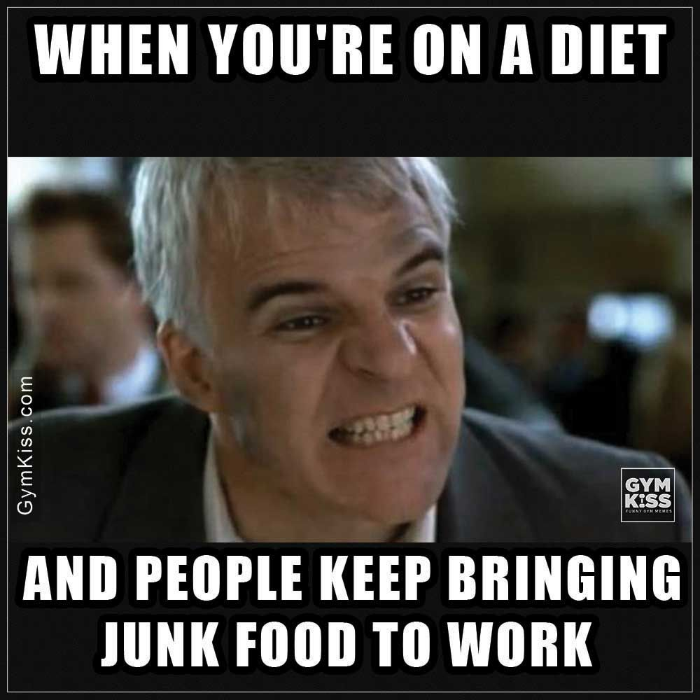 Gymkiss Gymmeme Gymhumour Gymfunny Funny Gym Quotes Gym Memes Funny Cardio Quotes