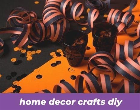 home decor crafts diy 142 20181221130535 62 home decor appliances rh pinterest com