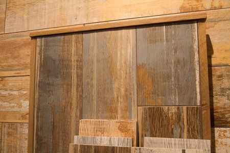 Cottoceramix urban forest de exentrieke tegel collectie is verkrijgbaar bij de vries tegelwerken