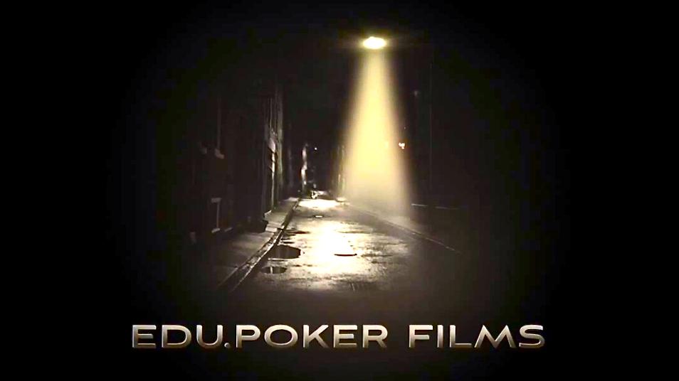 narrative imovie trailer template