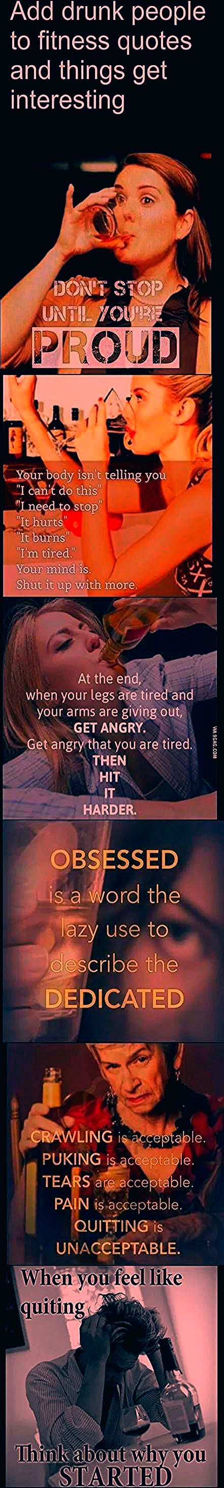 Trendy fitness quotes funny hilarious people ideas #funny #quotes #fitness