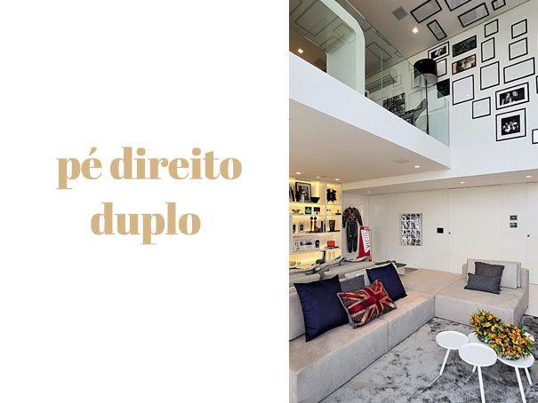 duplo_nn