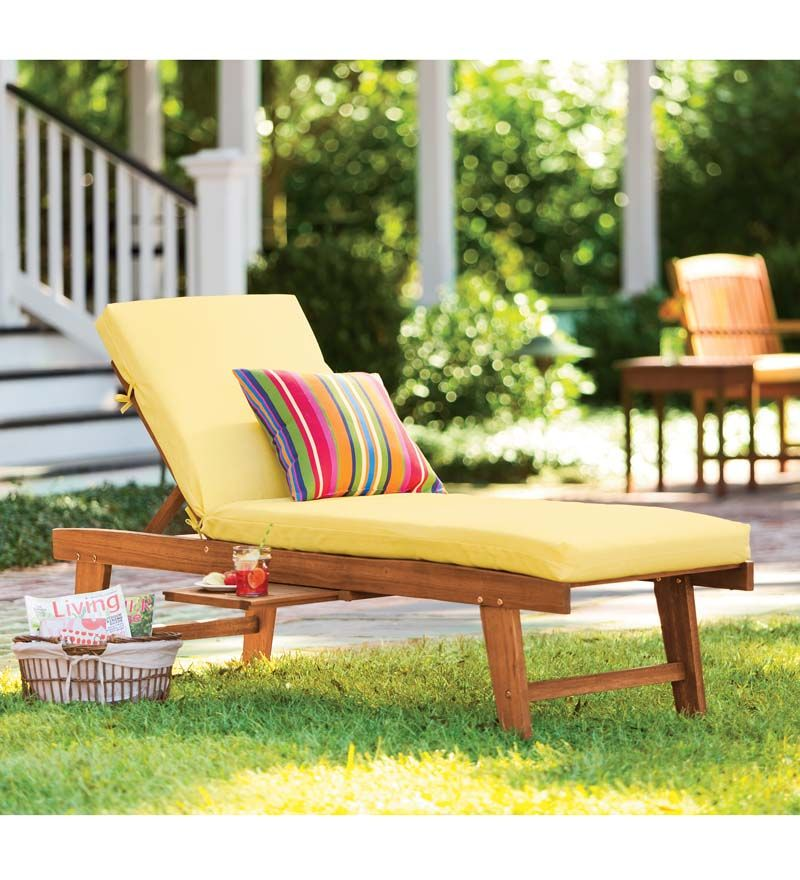 You Can Leave Eucalyptus Furniture Outdoors All Year Long With Minimal Maintenance And It Will