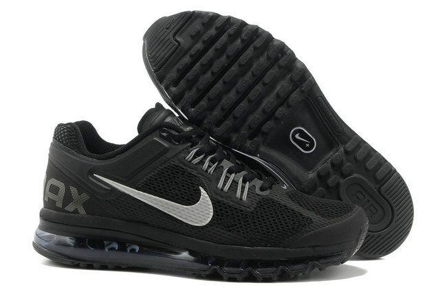 Nike Schoenen Heren 2018 : Goedkoop Nike schoenen, sneakers