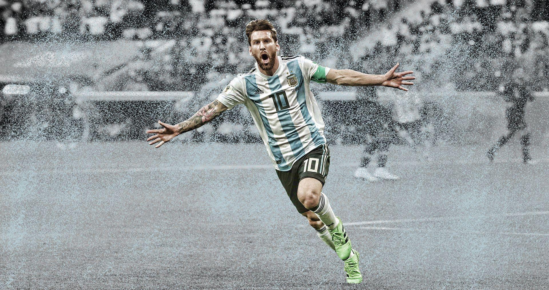 Design Football Wallpaper Iphone 4k Neymar Ronaldo Salah Mbappe Football Wallpaper Football Wallpaper Iphone Lionel Messi