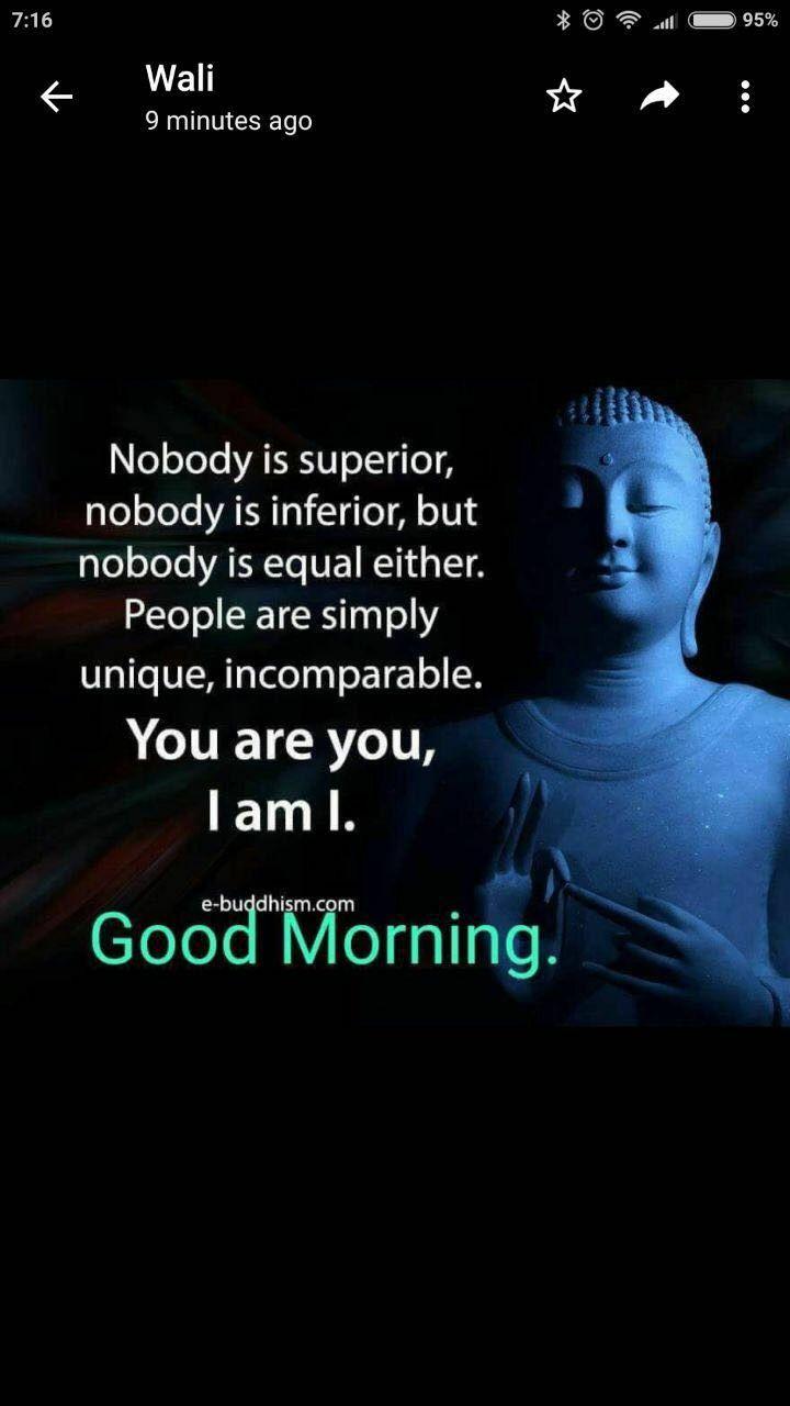 Pin By Prasuna Kamle On Good Mrng Pinterest Morning Greetings