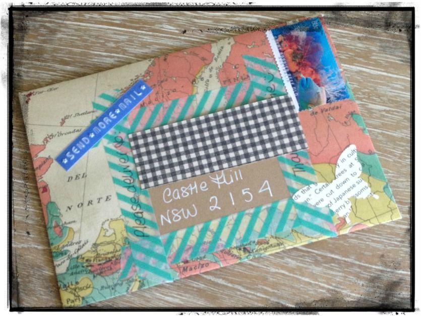 Snail Mail 41