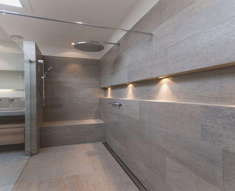 Badkamer Verlichting Ideeen : 25 beste ideeà n over badkamer verlichting op pinterest badkamer