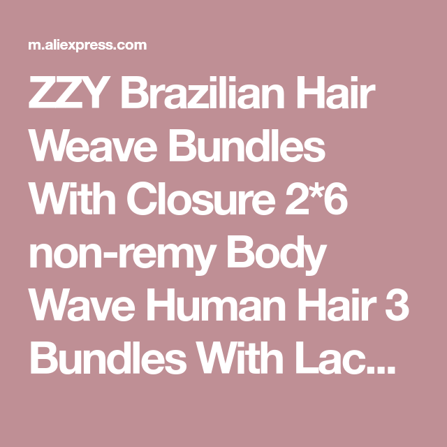 Bath and body #brazilian #weave #closure brazilian hair weave lace closure, brazilian hair bundles with closure, brazilian hair treatment, short brazilian hair, ombre brazilian hair, blonde brazilian hair, brazilian hair straightening, brazilian hair removal at home, brazilian hair natural, deep wave brazilian hair, brazilian hair sew in straight, lace closure sew in middle part brazilian hair, brown brazilian hair, brazilian hair treatment before and after, brazilian hair color, brazilian ha