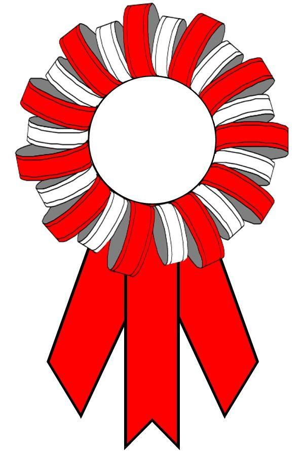 123Certificates! Like this idea Pinterest Clip art - fresh free printable sunday school promotion certificates