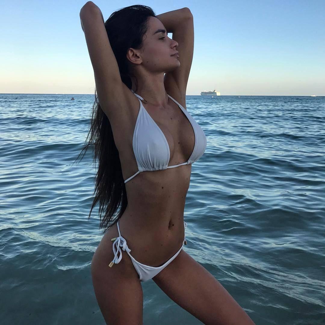 Selfie Ekaterina Zueva naked (73 photos), Pussy, Paparazzi, Twitter, panties 2006