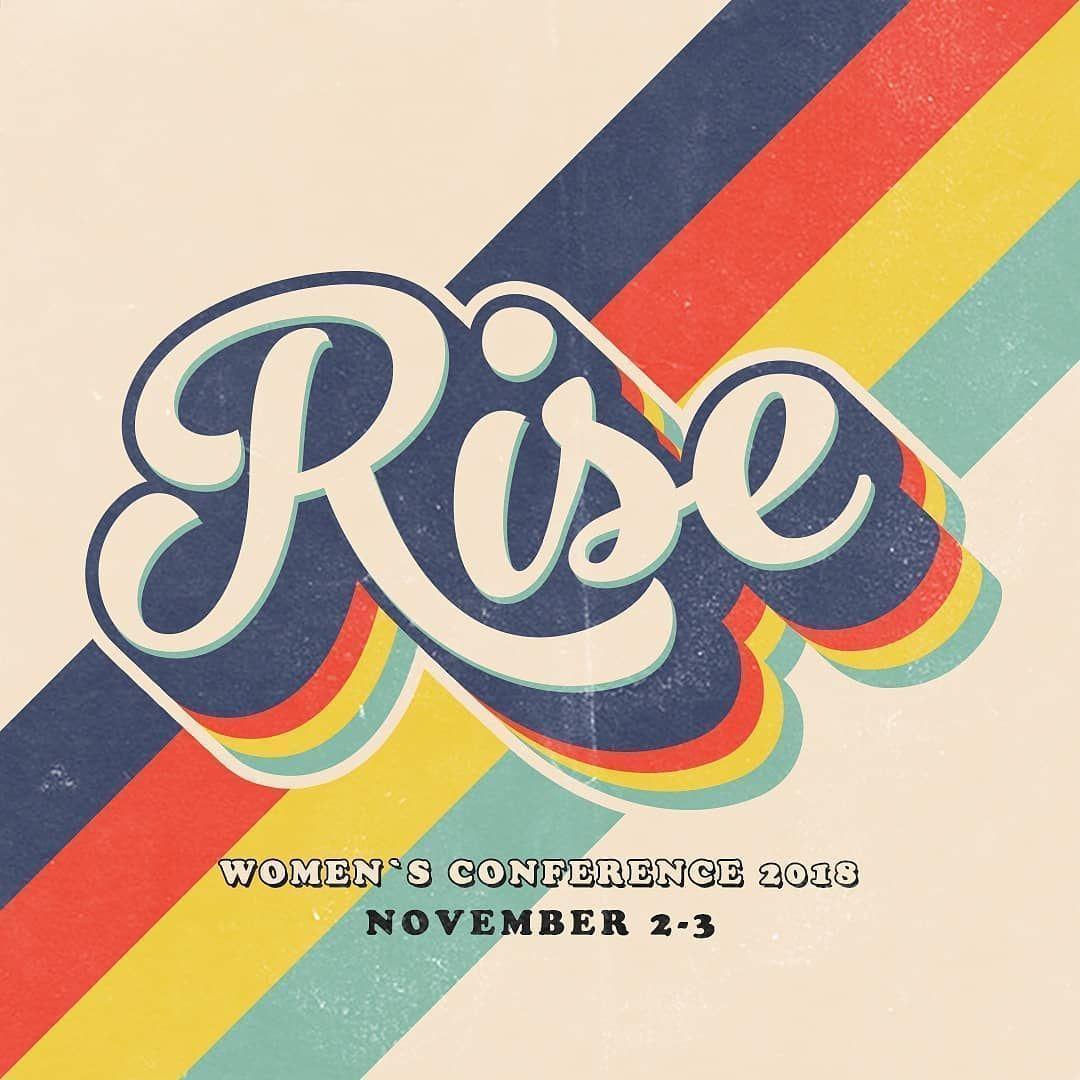 Design Studio Logo Retro Graphic Design Logo Design Typography Vintage Graphi In 2020 Vintage Graphic Design Church Graphic Design Retro Logo Design