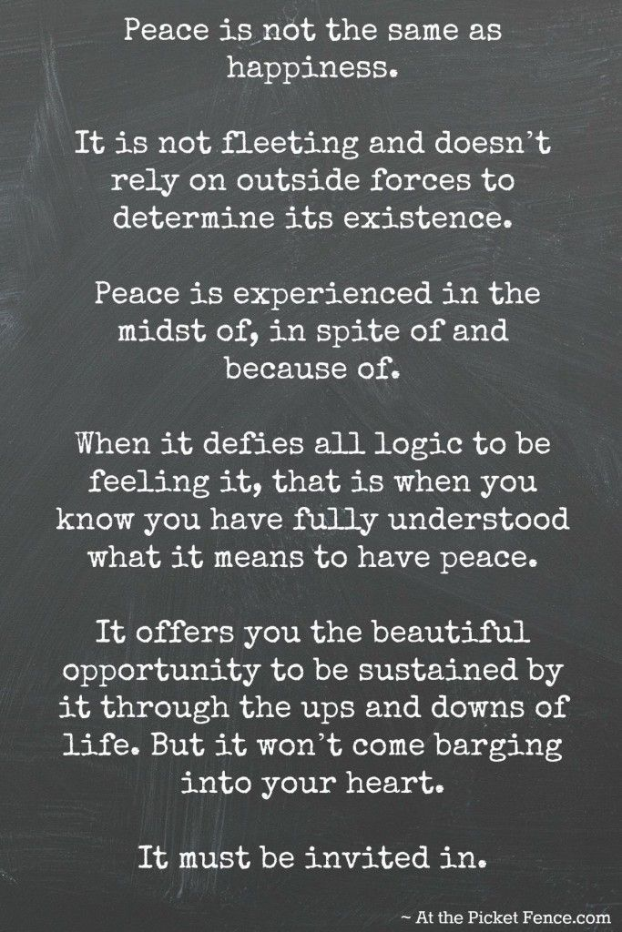 The Peace Filled Home Meditation And Prayer Pinterest Peace