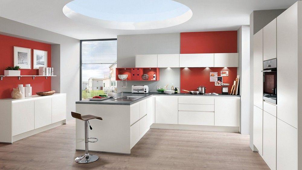 Keukenloods novello meubels küche quelle fust küchen en