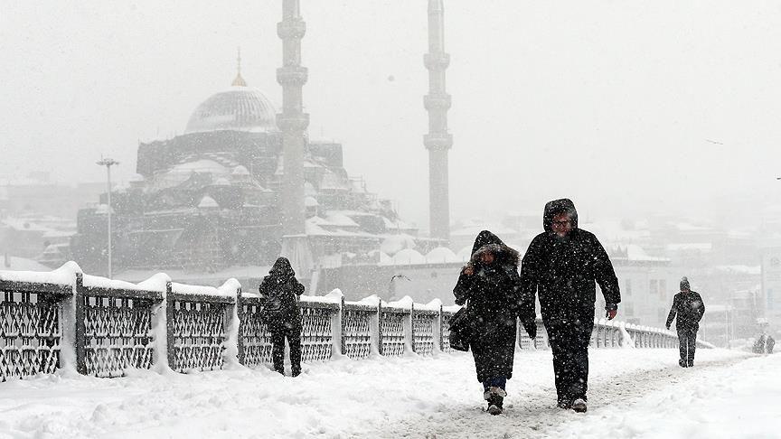 مركز فامر للدراسات العثمانية On Twitter Istanbul Istanbul Travel Guide Istanbul Travel