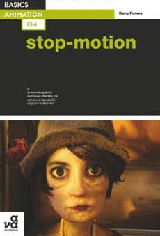 BARRY PURVES STOP MOTION EPUB