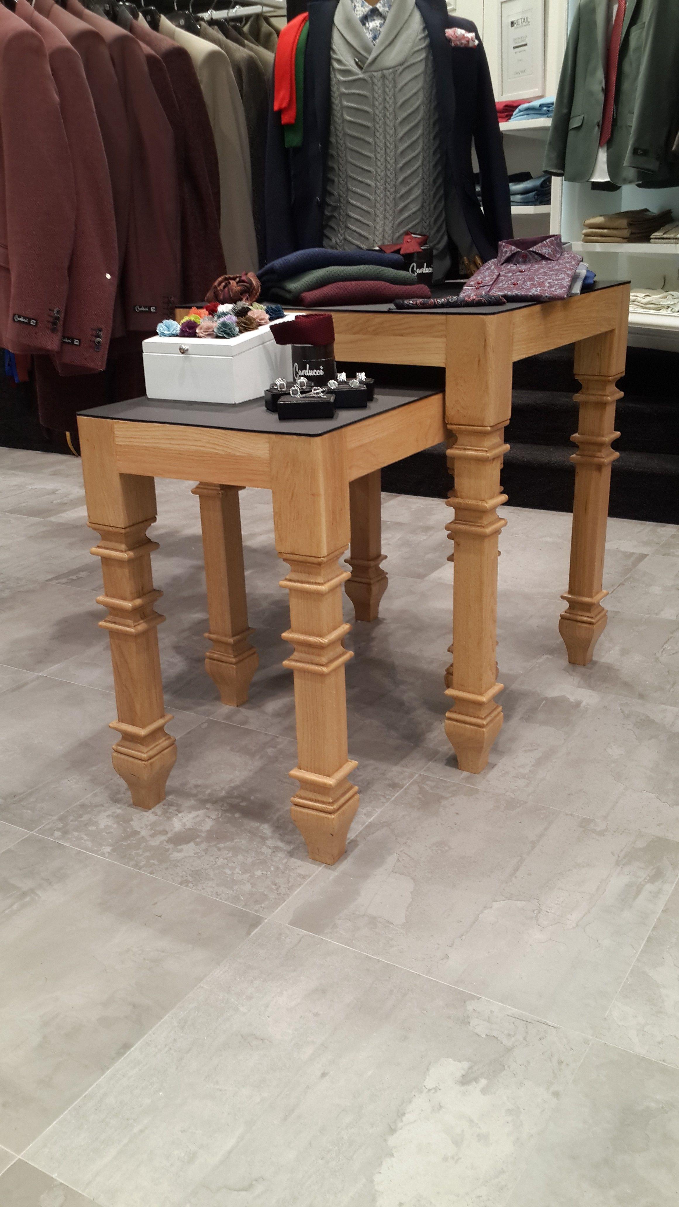 Mewa Fine Woodworking Mewa Fine Woodworking Craftsmanship Master