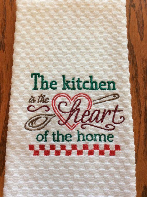 Fantastic Kitchen Towel Free Shipping Dish Towel Tea Towel Home Interior And Landscaping Eliaenasavecom