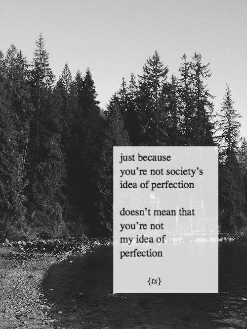 love quotes | Tumblr | Sprüche zitate, Wörter, Zitate