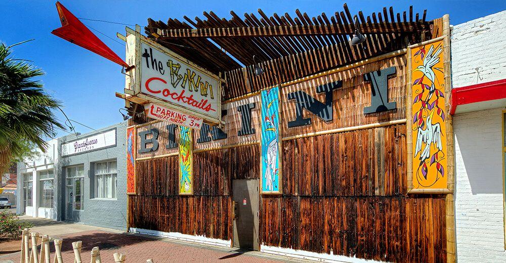 145c771e68c0c Bikini Lounge in Phoenix