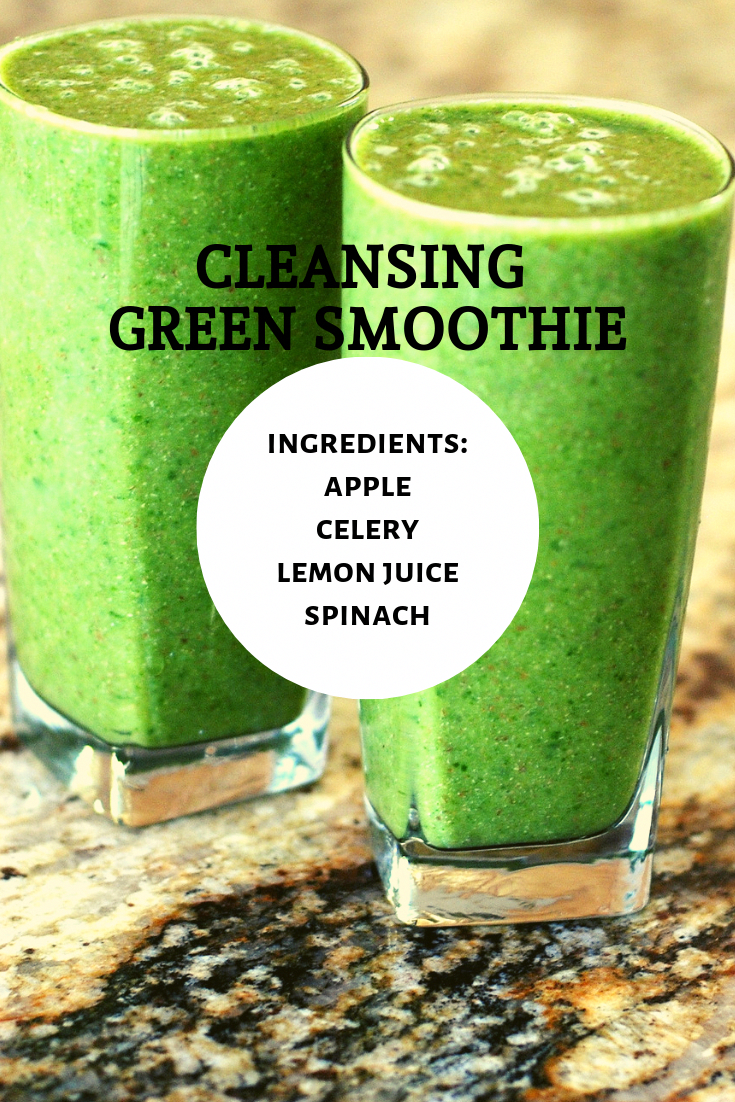 Most current Totally Free Cleansing Green Smoothie  Style   Healthy Smoothie Formula Most people enjoy a good smoothie , but not everybody actually feels about #Cleansing #current #Free #Green #Smoothie #Style #Totally #detoxingsmoothies