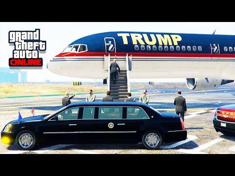 GTA 6' Release Date News & Update: 'Grand Theft Auto' Honolulu Map