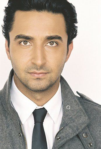 pej vahdatpej vahdat wife, pej vahdat instagram, pej vahdat age, pej vahdat, pej vahdat bones, pej vahdat bio, pej vahdat actor, pej vahdat biography, pej vahdat married, pej vahdat shirtless, pej vahdat imdb, pej vahdat and tamara taylor, pej vahdat twitter, pej vahdat muslim, pej vahdat facebook, pej vahdat dating, pej vahdat shameless, pej vahdat grey's anatomy, pej vahdat height, pej vahdat birthday