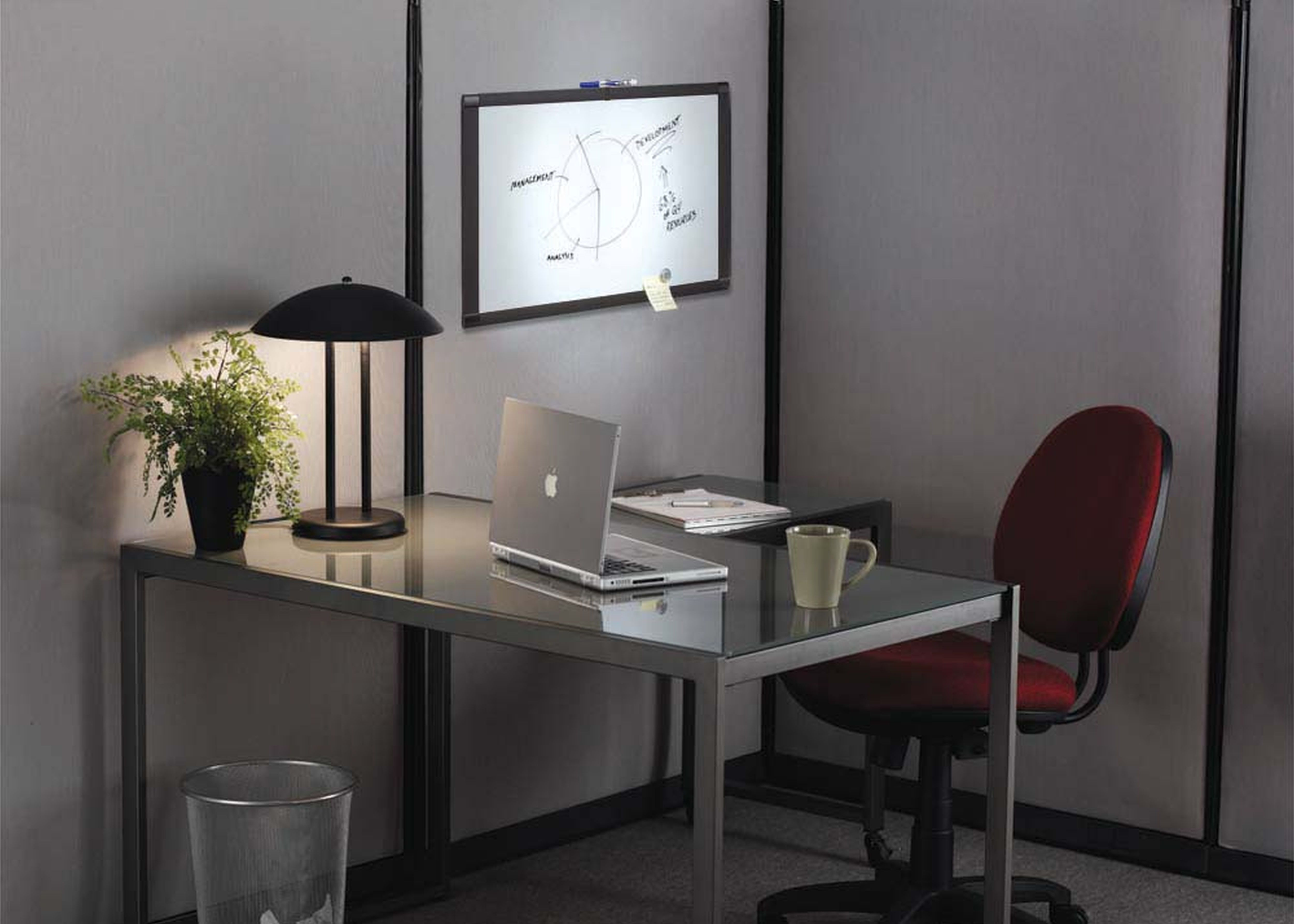 office decorations for men. Wonderful Office Decorating Ideas For Men Desk Smart Design Decorations I