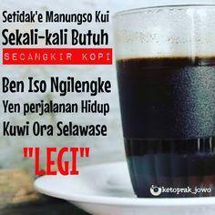 5000+ Gambar Instagram Ketoprak_jowo