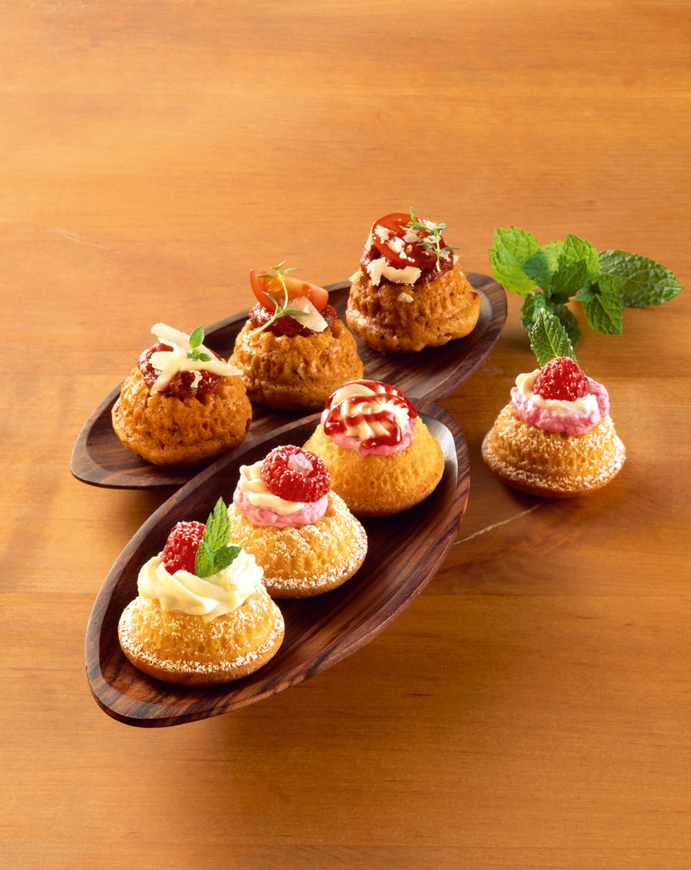 muffin world 12er mini gugelhupf muffinform food muffins und cupcakes gugelhupf mini. Black Bedroom Furniture Sets. Home Design Ideas