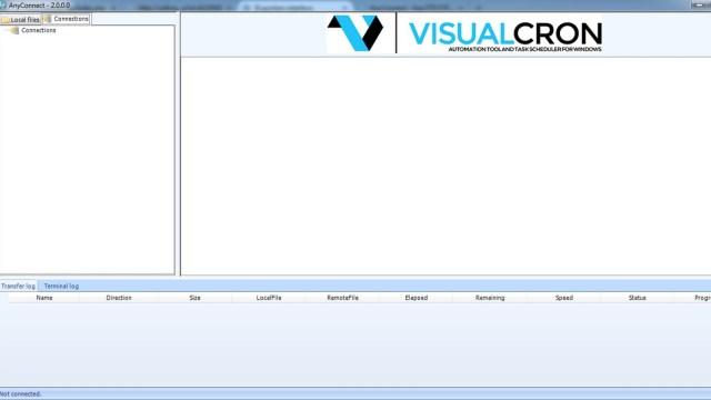 8b1035d637d44519115252b505864780 - Cisco Vpn Free Download For Windows 10