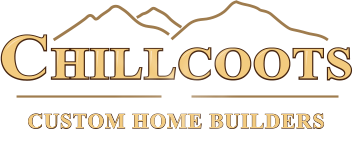 Chillcoots Construction LLC
