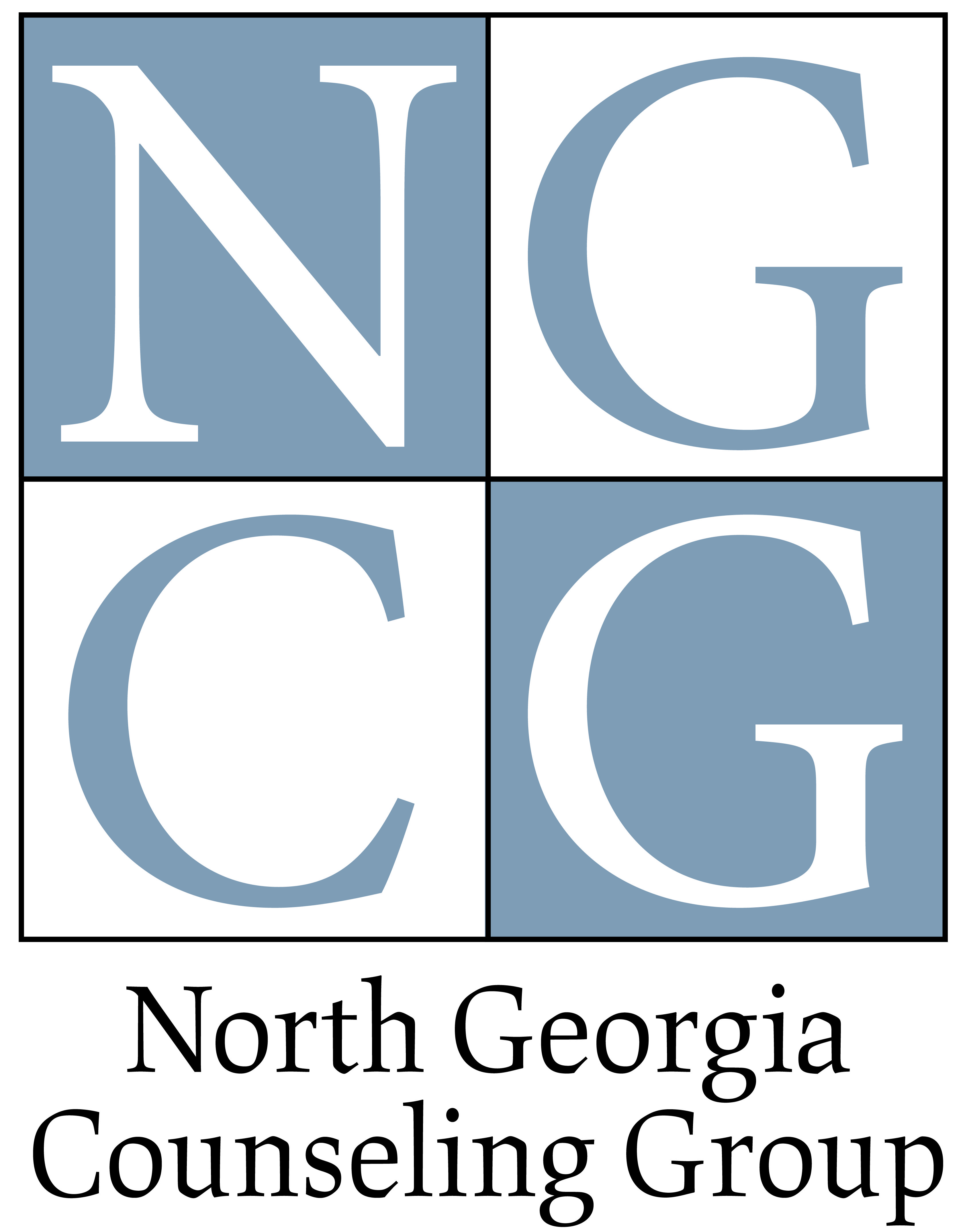 Forsyth County Georgia Welcomes Adults Children And