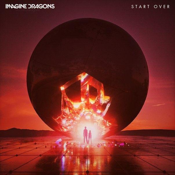 imagine dragons evolve album songs download