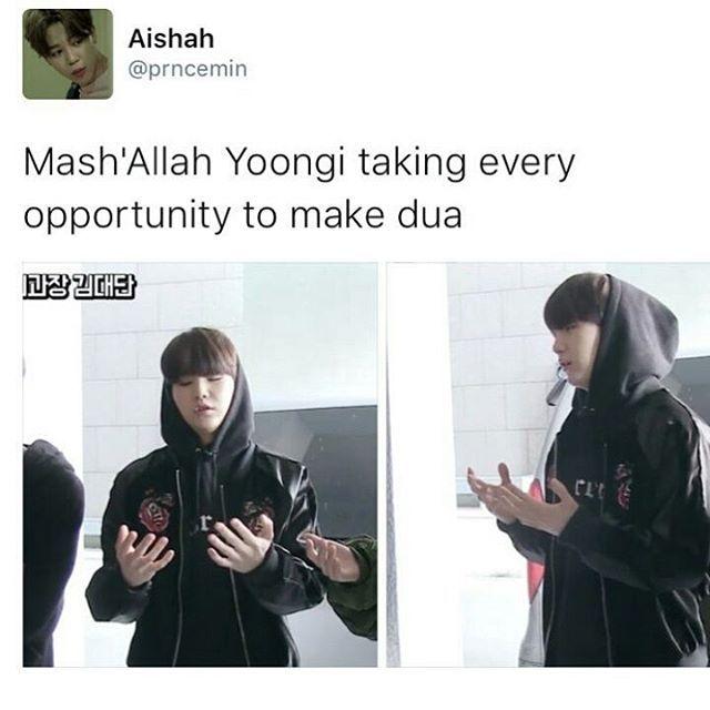 Those Muslim Bts Memes Made Me Screaming Since Im A Muslim Bts Memes Hilarious Bts Memes Muslim Meme