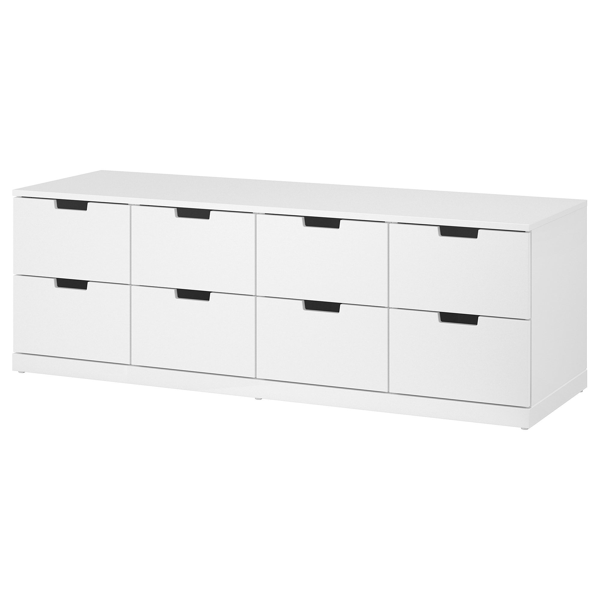 with white chests sale dresser profile dressers of ikea drawers black chest low small brown clear cheap tall for drawer